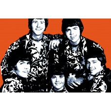 THE OSMONDS - Osmonds