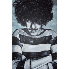 THIN LIZZY - Phil Lynott 'Menace'